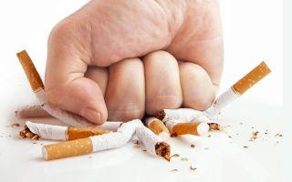 Майкл Блумберг бросает вызов крупным табачным компаниям