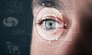 Медикаментозные и домашние методы восстановления зрения после инсульта