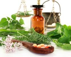 Лечение атеросклероза народными средствами: варианты нетрадиционной терапии
