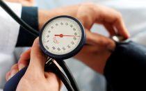 Диабет и гипертония — особенности лечения и осложнения