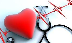 Дилатация камер сердца: симптомы, диагностика и лечение