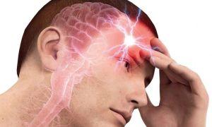 Выявление и лечение последствий геморрагического инсульта
