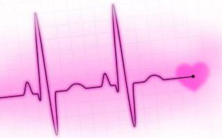 Как распознать синусовую аритмию у ребенка?
