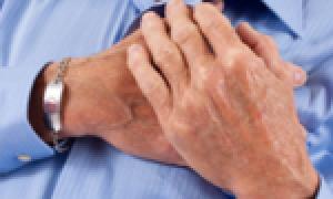 Первая помощь при аритмии в домашних условиях, что надо делать?