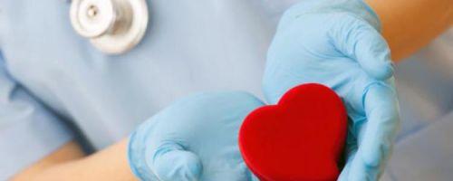 Диагностика и лечение гипертрофии правого предсердия