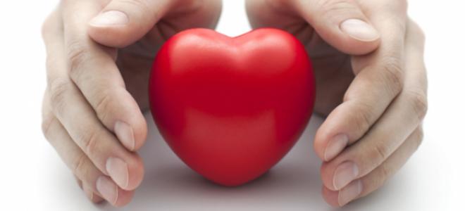 Показания к прижиганию сердца при аритмии и его проведение — РЧА