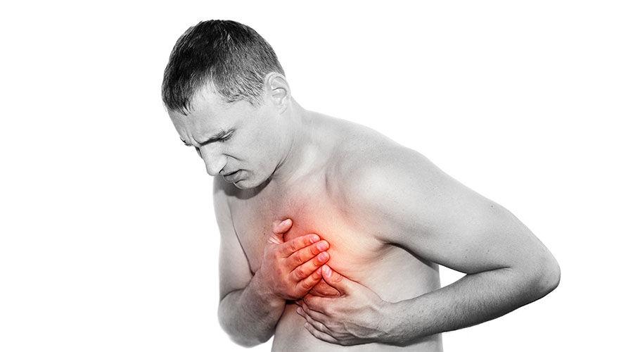 bolit-serdce