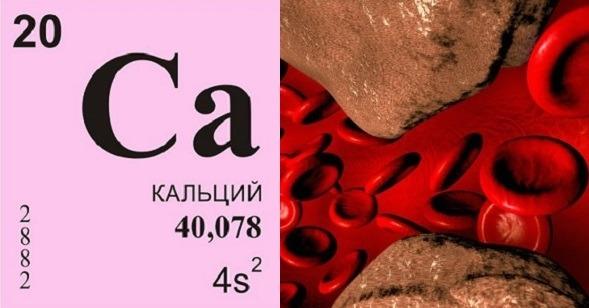 calciy-suzhenie