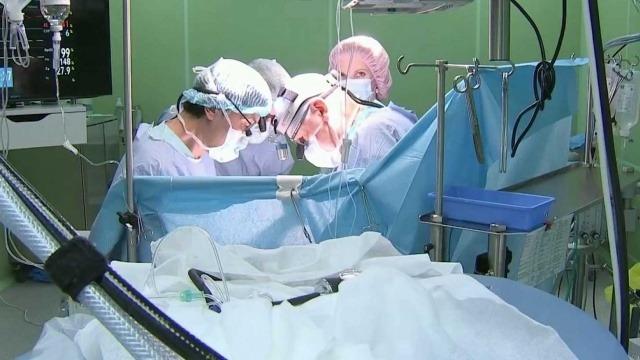 operaciya-rebenok