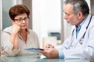 Кардиосклероз: причины, виды, симптомы, диагностика, лечение
