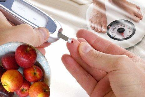 Диабетическая ангиопатия: симптомы, диагностика и лечение