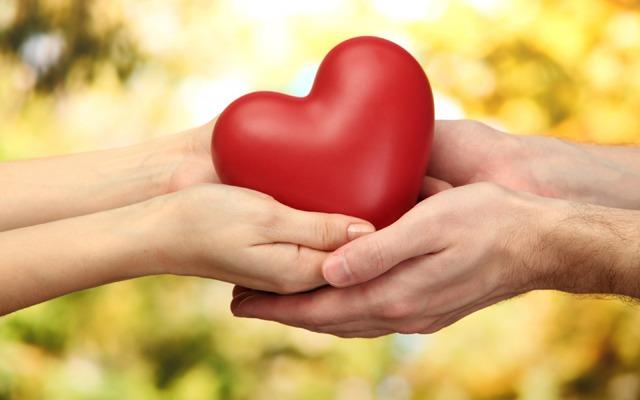 Что такое малая аномалия рзавития сердца