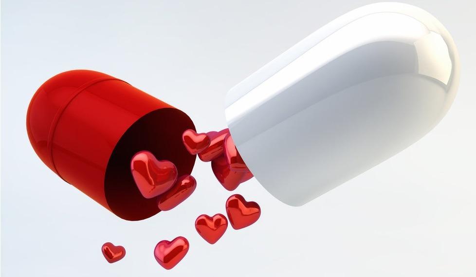 Дополнительная хорда левого желудочка сердца: причины и лечение