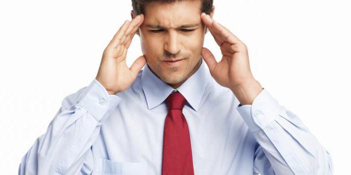 Что такое микроангиопатия головного мозга и как ее лечить
