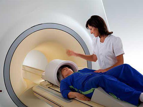 Ангиопатия сосудов головного мозга: симптомы, диагностика и лечение
