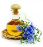 Льняное масло при атеросклерозе