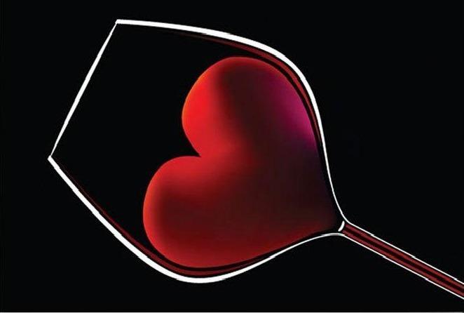 Алкогольная кардиомиопатия что это такое причина мгновенной смерти симптомы и лечение