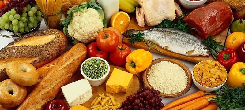 Диета после инфаркта миокарда для мужчин и принципы питания