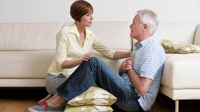Приступ стенокардии, симптомы, купирование