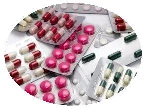Лекарства от аритмии: классы препаратов и риск побочных эффектов