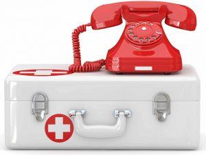 Тахикардия: лечение в домашних условиях и приемы первой помощи