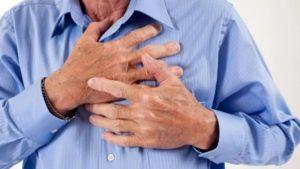 Бигеминия: причины, симптомы и тактика лечения при экстрасистолии