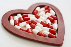 Лечение экстрасистолии: медикаментами и народными средствами
