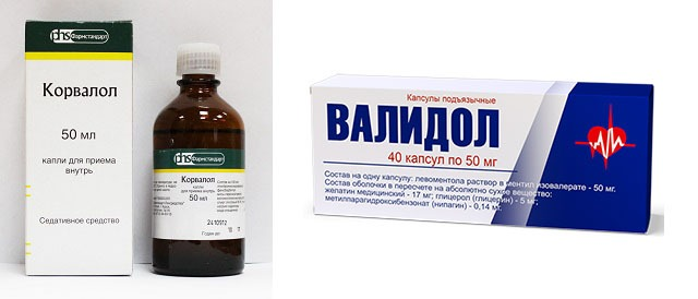 Лечение тахикардии в домашних условиях. Как оказать первую помощь?