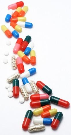 Принципы лечения мерцательной аритмии