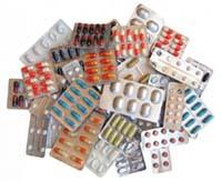 Лекарство от тромбов: виды и варианты эффективной терапии