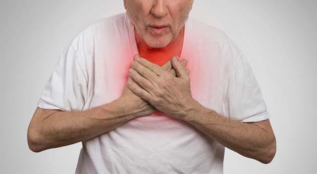 Лечение и профилактика тромбоэмболии легочной артерии
