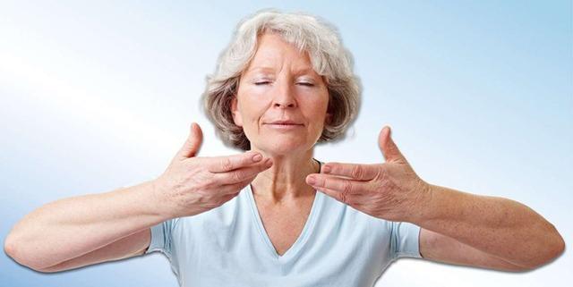 Самый эффективные дыхательные упражнения при гипертонии