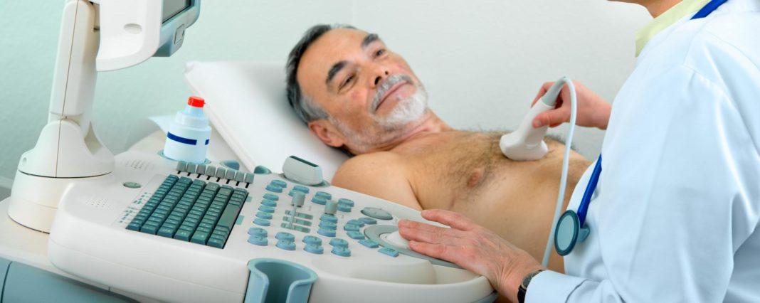 Чем опасна изолированная систолическая артериальная гипертензия?