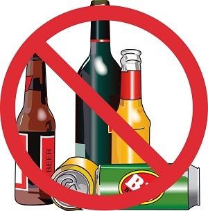 Вино, коньяк, водка - совместимы ли эти популярные алкогольные напитки и гипертония?