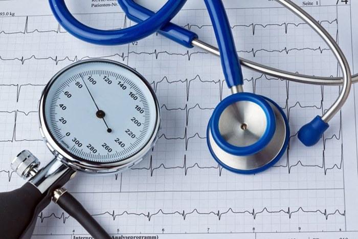 Гипертоническая болезнь артериальная гипертензия у грудного ребенка детей до года и подростков