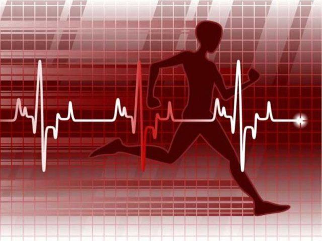 Можно ли бегать при повышенном давлении?