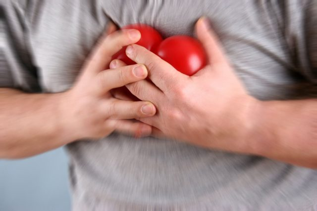 Как распознать симптомы гипертонии и избежать опасных осложнений?