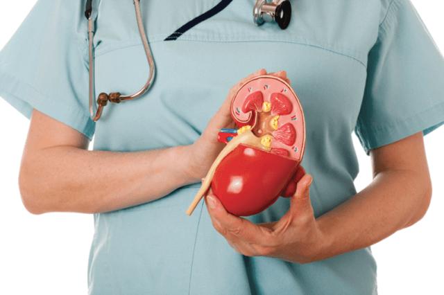 Современные методы лечения и препараты от гипертонии у пожилых людей