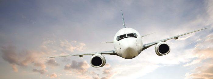 Можно ли летать на самолете с гипертонией