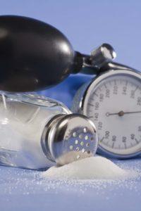Что делать, если таблетки не помогают снизить давление?