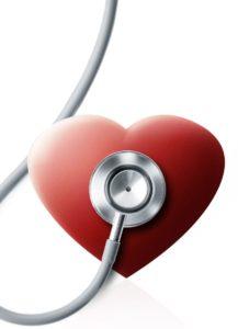 Симптомы гипертонии или как распознать первые признаки высокого давления?