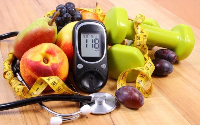 Рекомендации по профилактике гипертонии: питание и физические нагрузки