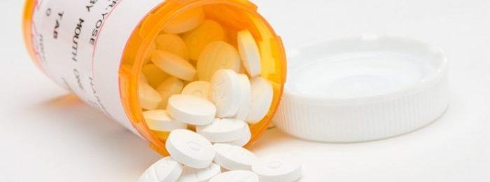 Таблетки от давления, не вызывающие кашель