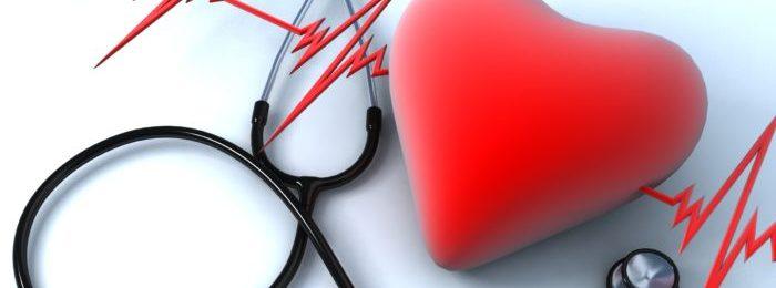 Как лечить учащенное сердцебиение (тахикардию) при артериальной гипотензии