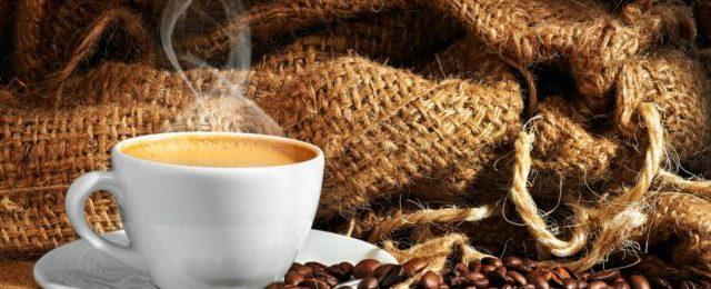 Можно ли пить кофе при варикозном расширении вен