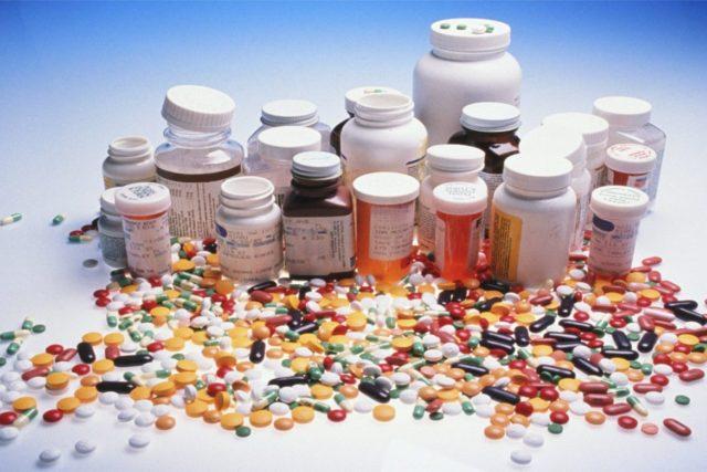 Варикоз пищевода: симптомы, диагностика и лечение