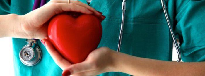 Симптомы и лечение микроваскулярной стенокардии