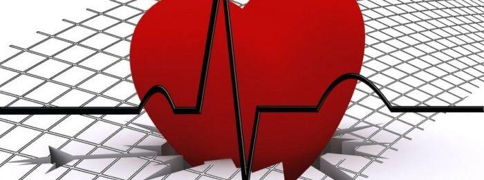 Ранняя постинфарктная стенокардия