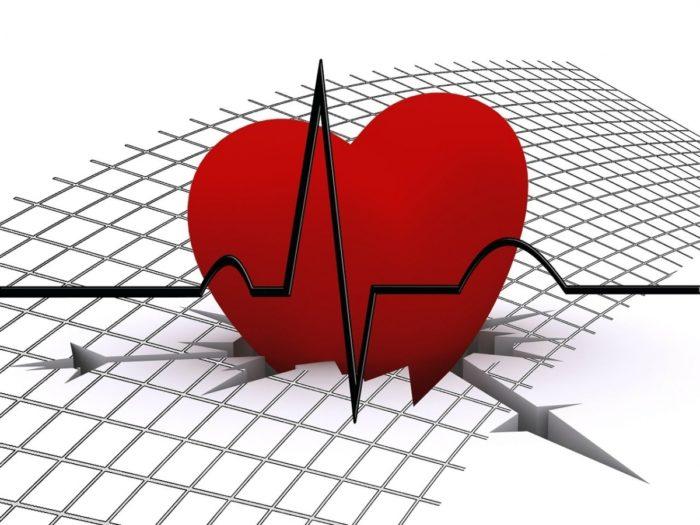 Сохранилась стенокардия после инфаркта