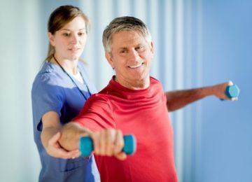 Аритмия — дыхательные и физические упражнения как лечение